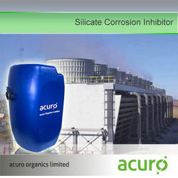Cooling Tower Chemicals - Manufacturers, Suppliers