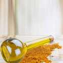 Soluble Turmeric Oil