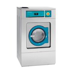 Standard Spin Washer Extractor