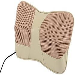 Multifunctional Car Neck Massage Pillow