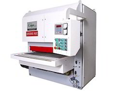 Particle Board Machines