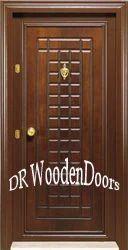 Designer Wooden Door - Decorative Designer Door Manufacturer from ...