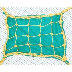 PP Rope Safety Net