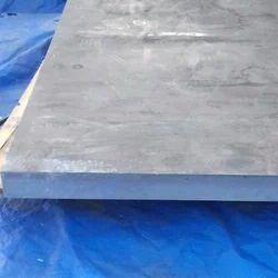 DIN 3.3535 Aluminium Plates - WNr 3.3535 Plate & Sheets
