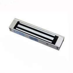 Em Lock 600 Psi With Led Ym280 LED