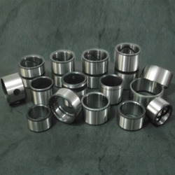 Sintered Washing Machines Bushes