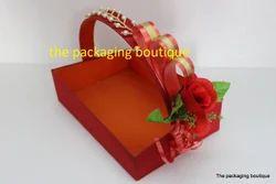 Wedding Gift Ideas Delhi : wedding gifts