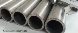 ASTM A632 Gr 316H Seamless & Welded Tubes
