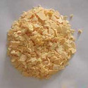 Sodium Sulphide Yellow Flakes