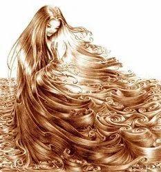 Good Look Human Hair
