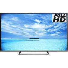 LED TV Ultra Slim