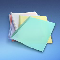 Linear Stick File