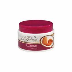 Almond Skin Cream