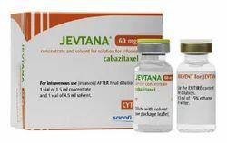 Jevtana Injection