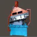 Vacuum Gravity Separator