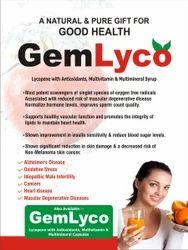 GemLyco Medicine