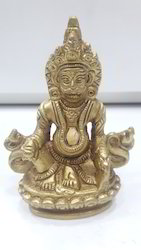 Brass Kuber Idol