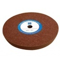 Steel Shine Polishing Wheel 100 X 50 mm