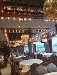 modern restaurant lighting. Restaurant Lighting Lamps Modern Design Ceiling Lights