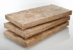 Insulation Slabs