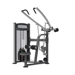 Nova Fit Lat Pull Down/Seated Row