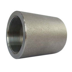 Joints & Couplings