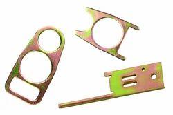Progressive Tool Components