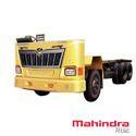 Mahindra TORRO 25 202 Truck