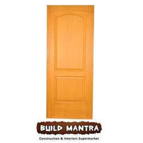 Wooden Doors Suppliers In Chennai Sintex Bathroom Door