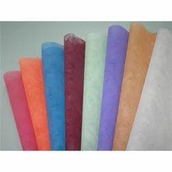 Waterproof Non Woven Fabric