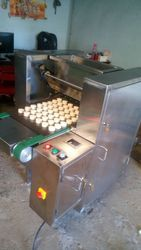 Cookies Wire Cut Machine