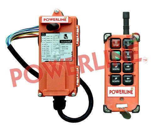 radio remote controls radio remote control manufacturer