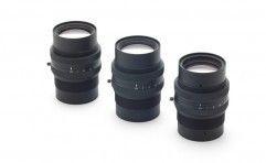 Myutron - Line Scan Lens