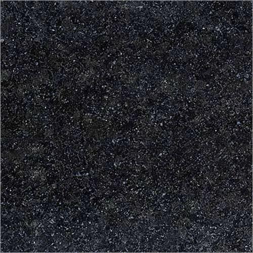 Granite Slabs Black Galaxy Granite Slab Manufacturer