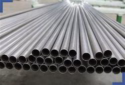 Stainless Steel 904L Condenser Tubes
