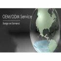 OEM Services