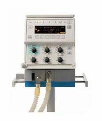 Drager Babylog 8000 Plus (Refurbished) Ventilators