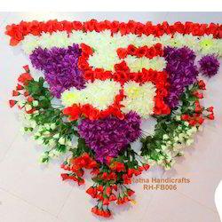 Flower Decoration flower decoration manufacturer from delhi