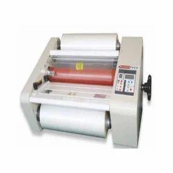 Thermal Lamination Machine