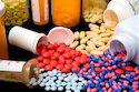 Anti Aids Medicines