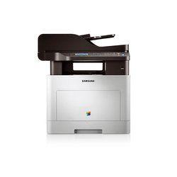 Samsung Laser Multi Function Printer