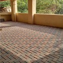 Paver Rectangle