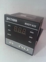 Max Terma PID Controller