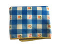 General Aux Electric Blanket Waterproof Bed Warmer