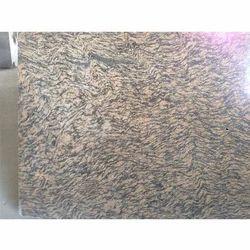 Royal Brown Granite Stone