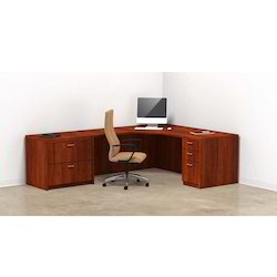 wooden office tables. Wooden Office Table Tables