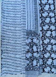 Aaditri Salwar Materials Unstitched Free Size