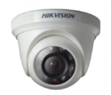 Hikvision 2MP HD Dome Camera