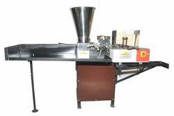Automatic Raw Agarbati Making Machine