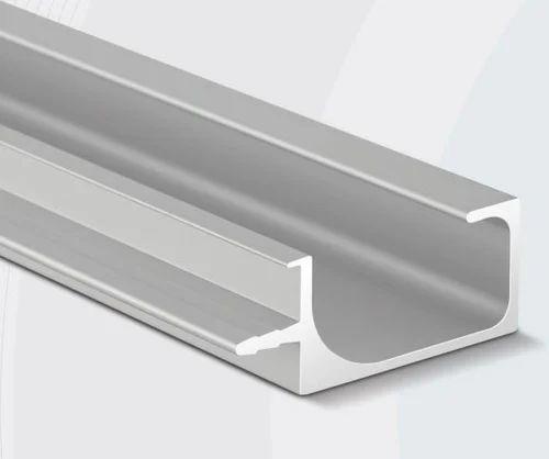 aluminium profiles aluminum profiles wholesale trader from delhi. Black Bedroom Furniture Sets. Home Design Ideas